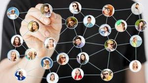 5 Unexpected Benefits of Networking